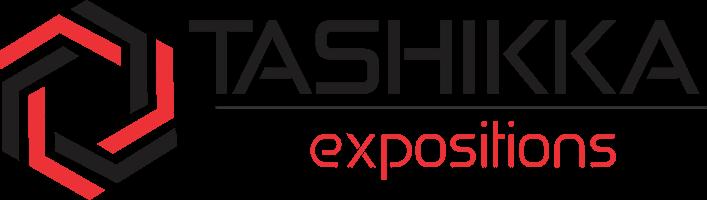 Tashikka Expositions