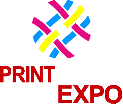 Tashikka Expositions Print Packk Sign Expo